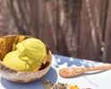 Scoop the Magic wows customers with its plant-based frozen dessert
