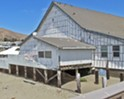 Cayucos gets approval to apply for Vets Hall restoration funds