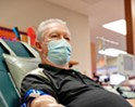 Central Coast needs more blood donors to keep up with demand