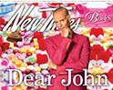Making bad taste more respectable: Cult filmmaker John Waters brings his one-man show to SLO