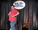 The fourth annual SLO Comedy Festival keeps bringing the laughs