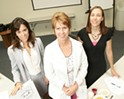 Study aims to prevent gestational diabetes