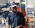 Freak the funk: Pharcyde and Slum Village pay tribute to J-Dilla