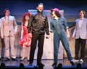Great American Melodrama unveils hit comedy musical 'The Karaoke Kid'