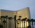 Paso women faced terrifying ordeal at Vegas concert shooting