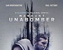 Bingeable: Manhunt: Unabomber