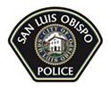 Investigation into SLOPD sergeant's sexual assault comments ongoing