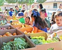 The Community Foundation of San Luis Obispo County celebrates 20 years of local charitable giving