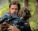 'A Quiet Place' is riveting, tense horror