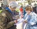 Fracking initiative gets 20,000 signatures