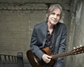 Jackson Browne plays Vina Robles Amphitheatre on Aug. 1st