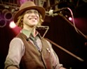Songsmith and storyteller Todd Snider plays Tooth & Nail Winery on Sept. 13