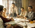 'Operation Finale' is an entertaining but flawed historical drama