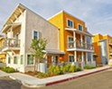 Housing organizations make recommendations on SLO County affordable housing policies