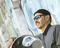 Steel bands and master steel pan player Jeff Narell will perform at Cuesta College