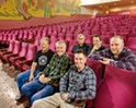 Resurrection! A new partnership saves the Fremont Theater from obsolescence