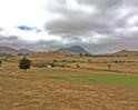 Go-karts, mini golf coming to El Chorro Park this summer