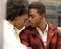 'If Beale Street Could Talk' celebrates familial love and condemns racial injustice