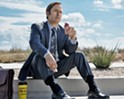 Bingeable: Better Call Saul