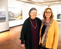 SLO Museum of Art director steps down after 20 years