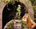 Bingeable: Faerie Tale Theatre