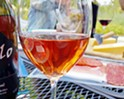 Memorial Day takes us down Memory Lane to Tolo, our favorite North County winery and picnic spot
