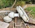 Atascadero Colony Museum temporarily closes amid vandalism
