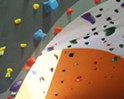 Take your present prowess to new heights with the gift of climbing