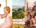 Health and Wellness 2020