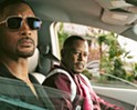 <b><i>Bad Boys for Life</i></b> delivers a summer blockbuster-style action spectacle