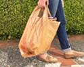 IWMA to consider plastic bag ban