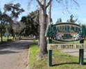 Los Flores Ranch expands hours, despite park closures elsewhere