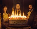 <b><i>What We Do in the Shadows</i></b>