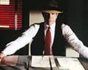 <b><i>Dick Tracy</i></b>