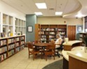 Northern Santa Barbara County libraries to offer curbside service