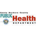 Santa Barbara County OKs reopening of personal care services