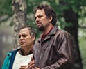 <b><i>I Know This Much Is True</i></b> is a sprawling, multi-generational look at family interconnectedness