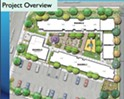 Morro Bay rejects affordable housing project appeal
