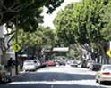 SLO reinstates parking fees downtown