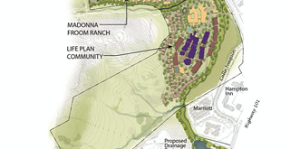 'Preserve the SLO Life' sues city over Froom Ranch approval
