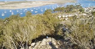 Local nonprofit successfully preserves Morro Bay open space