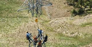Higher PG&E exit fees jeopardize Central Coast Community Energy