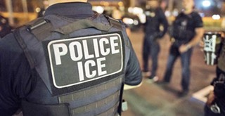 ICE arrested 20-year-old DACA 'dreamer' outside of SLO County Jail, family claims