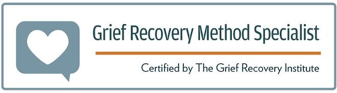 Diann Davisson, Certified Grief Recovery Specialist