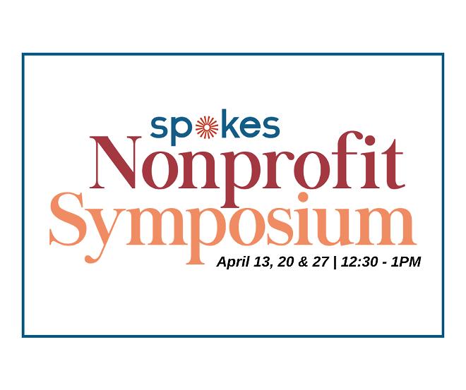 spokes_2021_symposium.png