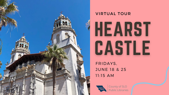fb-event-slo-libraries-fader-hearst-castle.png