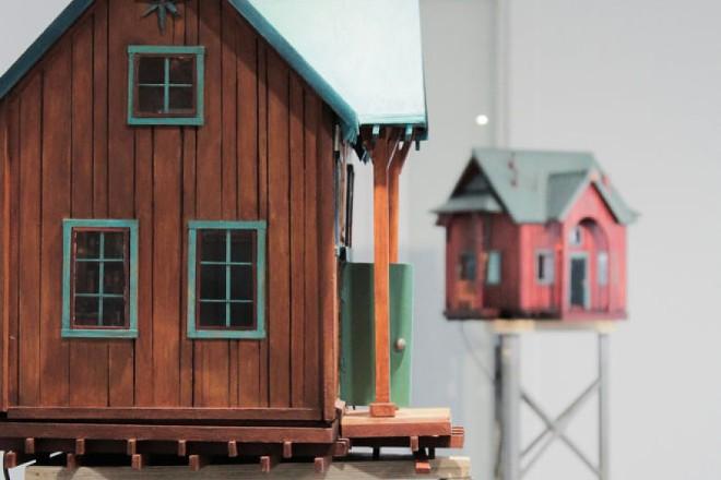 lindseth-houses-900x600-1.jpg