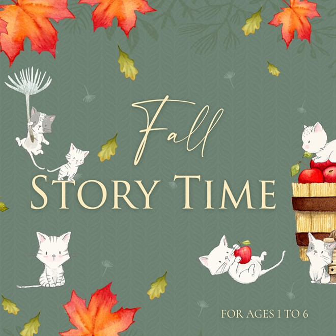 fall_story_time_insta.jpg