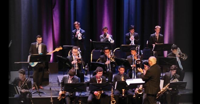 jazz-21fall.jpg