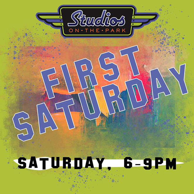 first_saturday_copy_1_.png